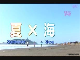 SHE-232-[中文]來捕獵比基尼辣妹! 盛夏的海岸搭訕!