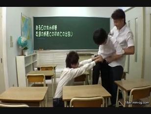 SW-353-[中文]到朋友家玩後,就看6名大姊姊們的迷你裙內褲走光看到飽了