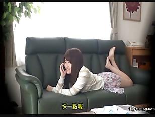 SVDVD-495 -[中文]制裁強暴外遇人妻!!找來徵信社調查行動詭異的老婆 集合喜歡強姦的同好潛入外遇現場復仇強暴!