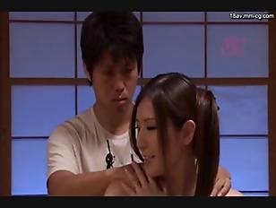 JUX-469-[中文]叔母的誘惑。椎名由奈