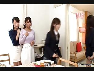 AVOP-127-[中文]和S1七姐妹的同居閨房性生活