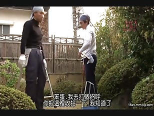 JUX-595-[中文]和我來一砲吧獻給老公的扭曲慾望 波多野結衣