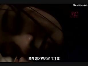 SDMU-194-[中文]姊姊的味道 萌 22歲,跨越了禁忌那條線的姊弟