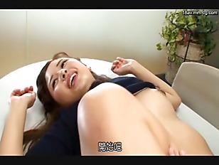 SDDE-381-[中文]姐弟性交講座 中出SP