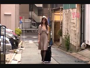 CEAD-079-[中文]姐姐愛撫 2 與癡女姐姐的夢幻近親相姦!肉親精液禁斷快感 口爆4發!二宮沙樹