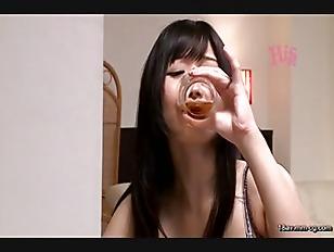 CEAD-090-[中文]姐姐愛撫3 大槻響