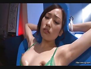 DIC-006-[中文]居然拍AV 國際線空姐 如月由奈