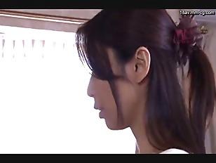 JUX-639-[中文]岳母 篠田步美
