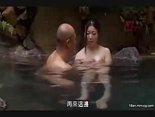 MEYD-022-[中文]彼此索求10發內射般的2天1夜外遇旅行 朱莉里美