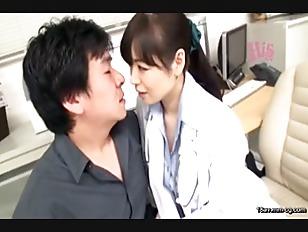 DMOW-101-[中文]怕被抓包還故意挑撥你淫女們 2