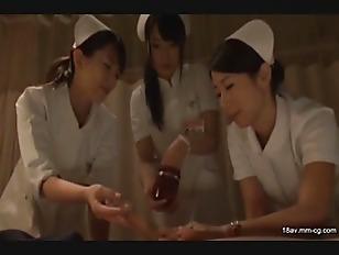 SDDE-383-[中文]性交診所 粉絲感謝祭2015 超豪華S級護士大集合!4小時特別篇