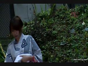 SW-306-[中文]性騷擾溫泉 包下旅館對正在入浴中亳無防備的全裸女性大露鳥後插爆她們