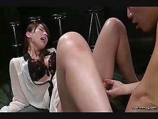 CESD-116-[中文]波多野結衣發情4炮