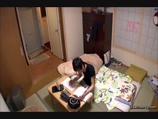 NHDTA-651-[中文]注意到隔壁人妻傳來的淫叫聲後沒幾天她一臉害羞的來道歉時我硬是將她撲倒她雖然加以反抗但還是高潮到全身顫抖 4 中出特別篇