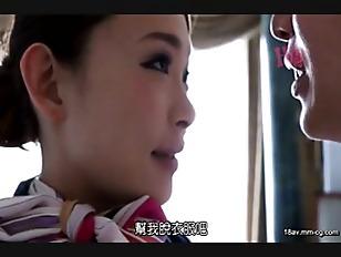 MXGS-805-[中文]空姐的另一面。小西悠