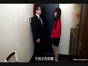FMR-031-[中文]近親內射強姦 被公公和伯父內射的嫩妻們