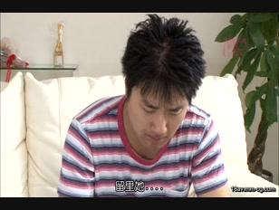 VENU-462-[中文]近親相汗 「慾火焚身的肉體,發熱的子宮,無法抑止的親子本能」 西條琉璃