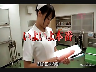 ABP-256-[中文]柚月愛 專屬女優性交畫面讓你噴精連連