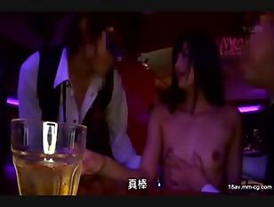 IPZ-521-[中文]突擊!單體女優立花潛入傳說中的怪異情色店中敞開肉體進行報導!從喇叭店到獨立包廂觀賞色情影片、SM俱樂部中的性愛派對上敞開肉體與小穴潛入報導!