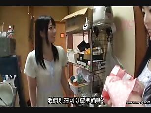 KAWD-588-[中文]突擊鄰居貧窮男