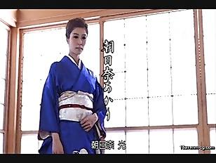 IPZ-479-[中文]美麗的極道之女 朝日奈明