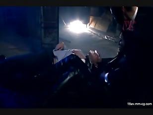 EBOD-432-[中文]美艷肉體潛入搜查官。片平茜