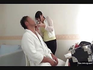 SCOP-273-[中文]要不要偷看AV拍攝現場呢?淫亂的女性工作人員們在拍攝現場就忍不住濕透了!! 3