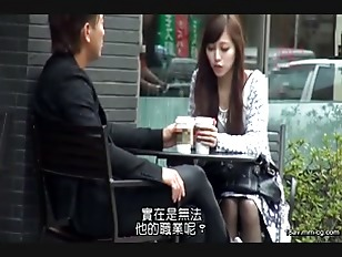 RDT-225-[中文]限定堅信女友不會外遇的男友!以10萬元獎金讓我來上了你的女友吧!