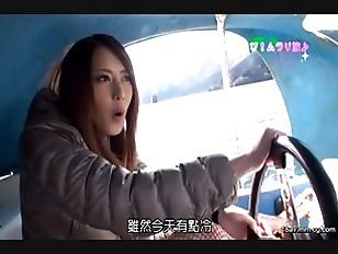 MOND-033-[中文]旅行節目的攝影師是AV業界出身以戀臀癖著名且因職業病總是喜歡追求美女主播且愛以特殊角度拍攝最後造成播放錯誤問題到無法收拾的地步而變成這本節目 櫻井亞優