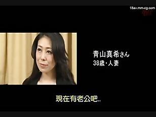 SHE-164-[中文]真實破處!2從骨感人妻到豊滿人妻讓你享受到充滿愛意一生一次的破處性愛!12人4小時