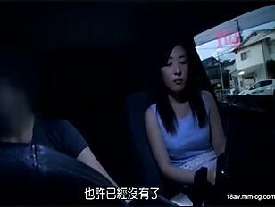 LEA-001-[中文]真實情侶偷拍 「依賴的女人和搖擺的男人」