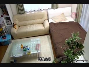 KKJ-020-[中文]真實遊說 人妻篇 8 搭訕→帶回家→性愛偷拍→擅自投稿