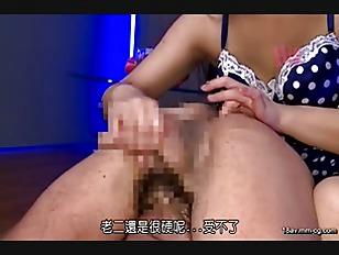 CEAD-091-[中文]高級癡女按摩沙龍 6 松本芽衣