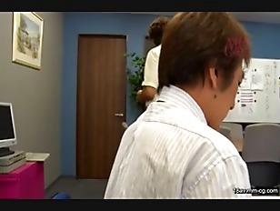 UMSO-023-[中文]高傲GAL在大肉棒洗腦下改變人格得了高潮病!? ERIKA