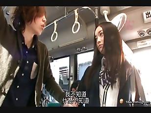 RTP-046-[中文]高傲女學生的全裸謝罪