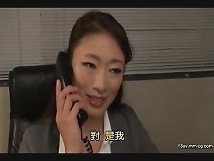 TMHK-018-[中文]假屌內褲蕾絲邊律師 小早川憐子
