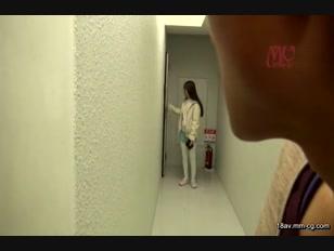 RDT-216-[中文]偶然看到平胸女居然沒穿內衣!因被注視感到興奮的她敏感的乳頭變得又硬又大..... 2