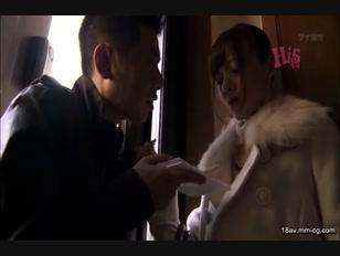 IPZ-607-[中文]情婦協定 與美女大小姐人妻交纏無法脫逃的黑線 希志愛野