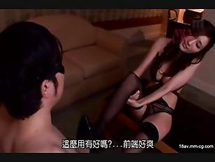 MIDE-192-[中文]情趣內衣Special JULIA