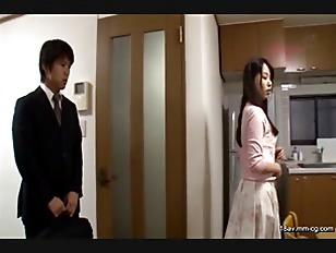 MEYD-016-[中文]掉落鑰匙的人妻。通野未帆
