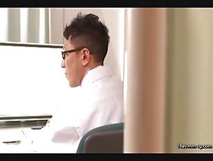 IPZ-489-[中文]被上了的新人看護師 Rio