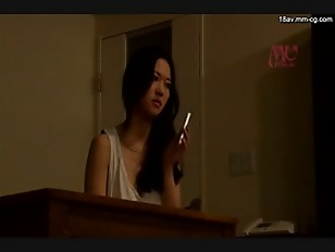 FTN-024-[中文]想看看我所不知道的老婆的另一面... 18