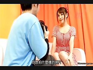 TYOD-265-[中文]想要被愛所以什麼都可以做!地下偶像理性盡失的密會! 本田莉子
