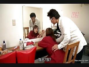 MSTT-004-[中文]想被你擁抱著..... 本田莉子