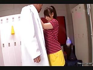 SNIS-387-[中文]想被性騷援的女人 喜歡妄想的女大學生篇 伊東紅