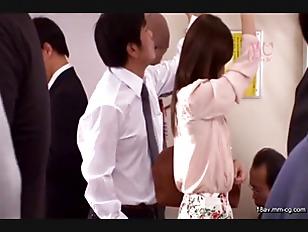 SNIS-352-[中文]想被性騷擾的女人色情狂護士篇 天使萌