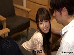 FSET-532-[中文]想讓老婆被其它男人上的我
