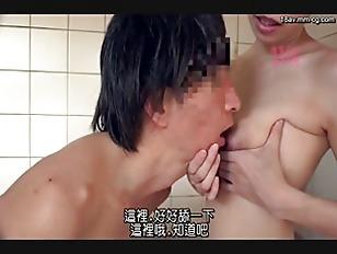 SW-360-[中文]愛正太的淫妻 教訓屁孩搾肉棒