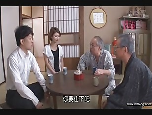 GVG-180-[中文]禁斷介護 水樹