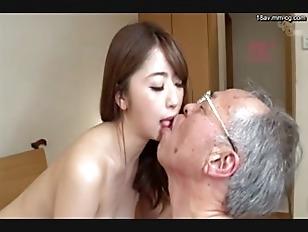 GVG-153-[中文]禁斷看護 初美沙希
